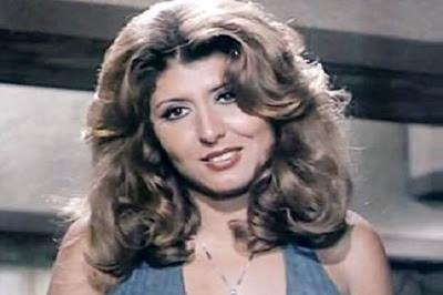 افلام عربية ليلى علوي