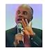 """Sit Down, Sit Down!"": Amaechi Embarrassed At Osasu Show Symposium. Nigerians React (VIDEO)"