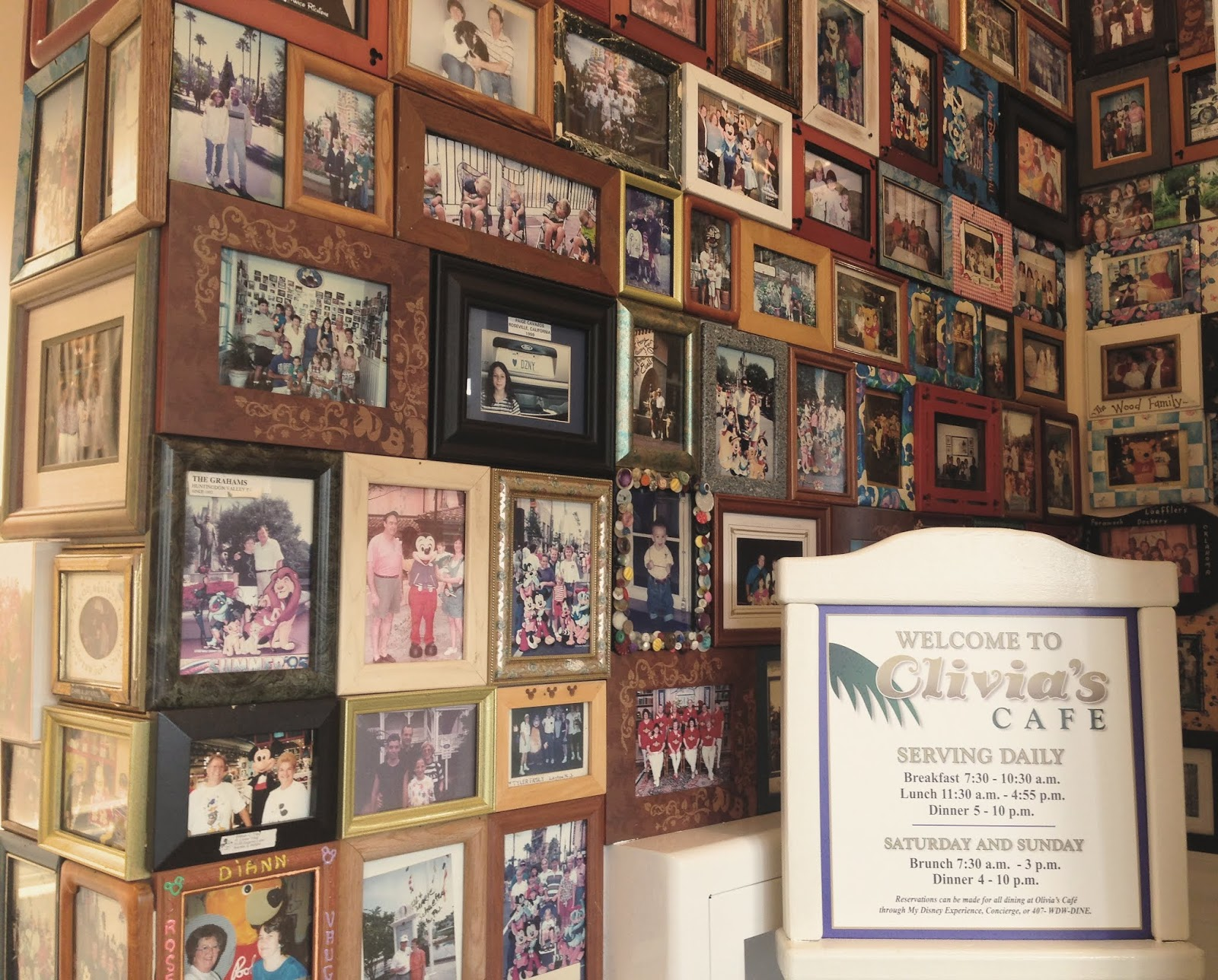 Pudica\'s Food Corner: September 2018