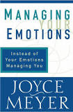managing-your-emotions-book