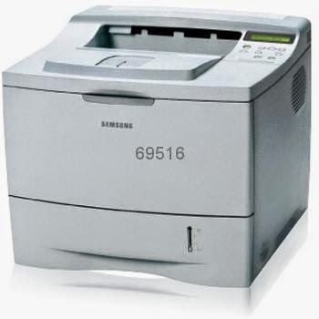 Laser Printer is ideal for small-scale as well as medium Download Samsung ML-2550 Printer Driver