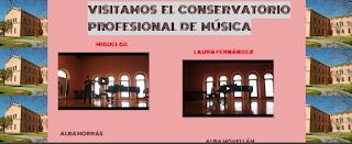 http://eroba5.wixsite.com/conservatorio17