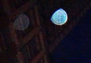 orb reflection