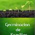 Germinacion de semillas .- >Libros de Agronomia gratis pdf