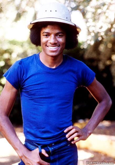 APRIL SEVEN: Lyrics of The Day - YOU ARE NOT ALONE by Michael Jackson