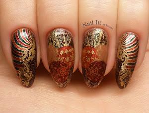 http://nail-it-by-inanna.blogspot.com/2015/12/pierwsze-swiateczne-zdobienie-w.html