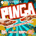Sak Noel, Luka Caro, Ruben Rider ft.Sito Rocks - Pinga  (Noizz Bros Houzy Official Remix)