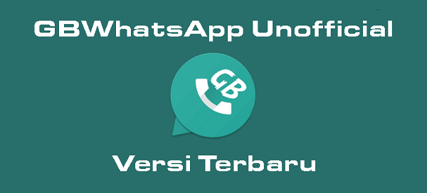20+ Download WhatsApp MOD Apk Update Versi Terbaru 2019