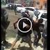 [Vídeo] Bandido tenta matar sargento da polícia no bairro da Betânia em Manaus e se dá mal. Veja!