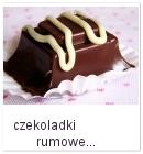 https://www.mniam-mniam.com.pl/2012/09/czekoladki-rumowe.html