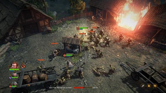 the-dwarves-pc-screenshot-www.ovagames.com-5