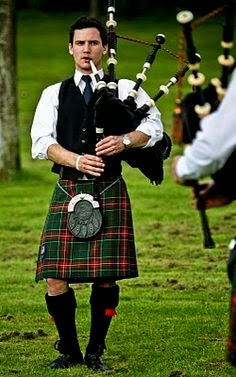 b8418d3ee1d Every Day Is Special  March 10 – International Bagpipe Day