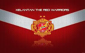 Jadual Perlawanan Kelantan Liga Super 2017