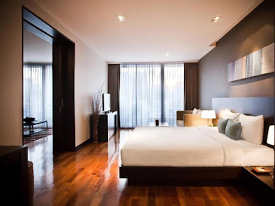 http://www.agoda.com/th-th/fraser-suites-sukhumvit-serviced-apartment/hotel/bangkok-th.html?cid=1732276