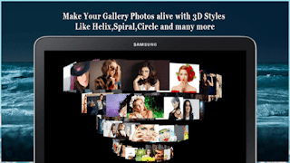 Gallery Plus v3.4.7 Latest Apk is Here!