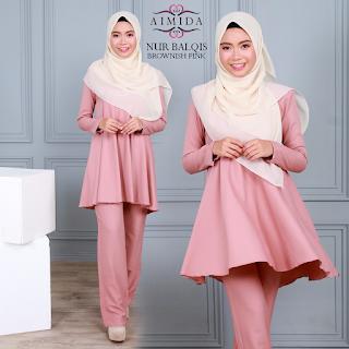 https://butikaimida.com/product/suit-nur-balqis-brownish-pink/