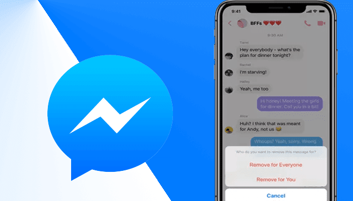 https://www.arbandr.com/2019/02/New-feature-remove-message-for-everyone-on-Facebook-messenge.html