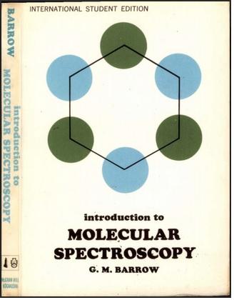 pavia book of spectroscopy pdf