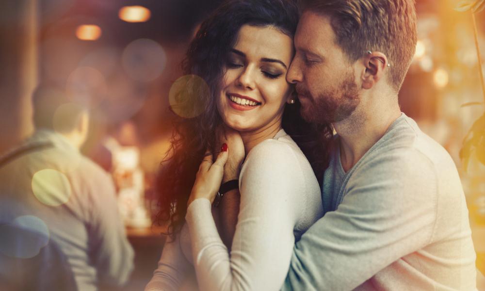 Aşkın sağlığımıza olumlu etkilerini biliyor musunuz?