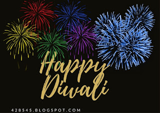 whatsapp_diwali_images_wallpapers_2016