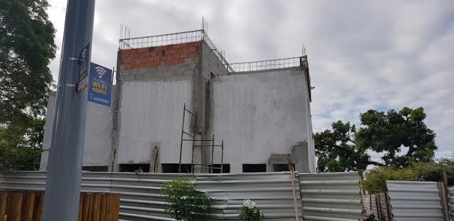 Alagoinhas: Ministério Público instaura inquérito para apurar existência de irregularidades na concessão do Bob's na praça Rui Barbosa