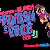Prefeitura de Olinda divulga programação da abertura e primeiros detalhes do Carnaval