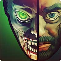The Abandoned Mod Apk Data1.1.40