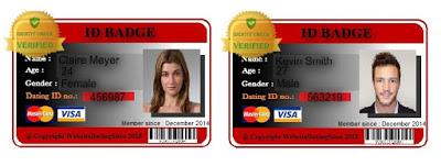 hookup id card declined super furry animals carbon dating lyrics