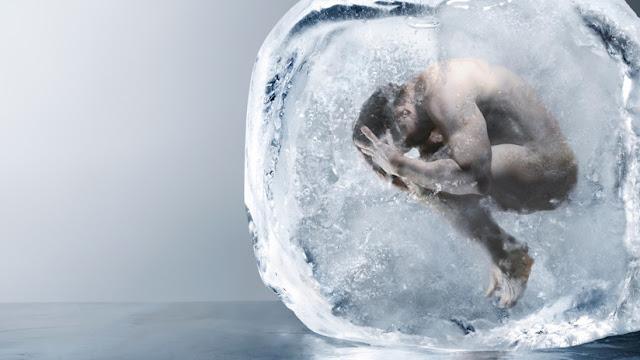 Pronostican cuándo se podrá volver a la vida a los cadáveres congelados e incluso rejuvenecerlos