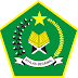 Tugas dan Fungsi Kementerian Agama Republik Indonesia
