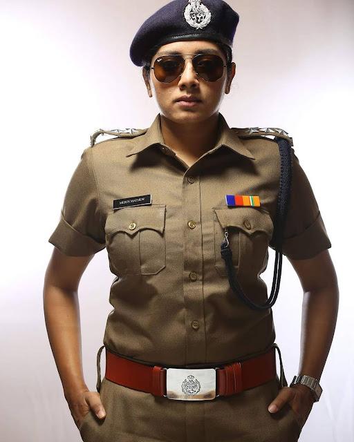 Kuttikalund Sookshikukka - New Malayalam Movie - Anumol New Photos 2016 -