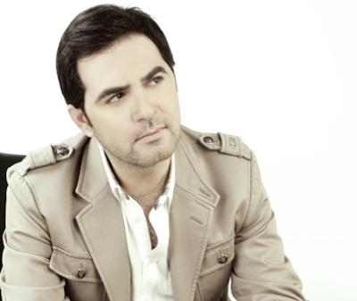 تحميل اغاني وائل جسار mp3