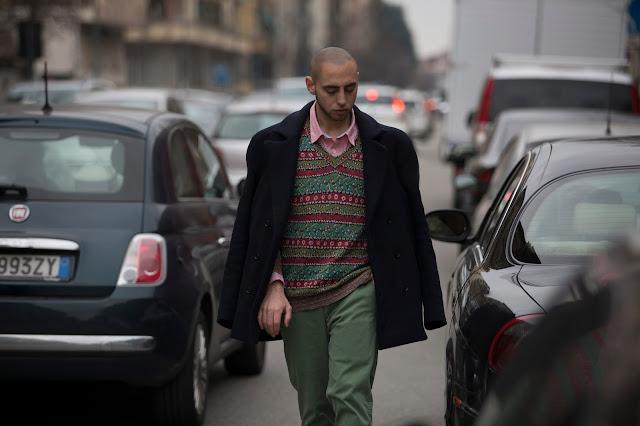 dockers abbigliamento uomo