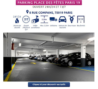 https://parkingparisnord.fr/parkings/parking-place-des-fetes/