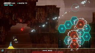 action dan puzzle yang di kemas menyenangkan Unduh Game Android Gratis Ancestor apk