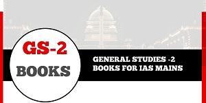 Cse Books Pdf
