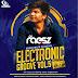 Electronic Groove Vol.5 - DJ Raesz