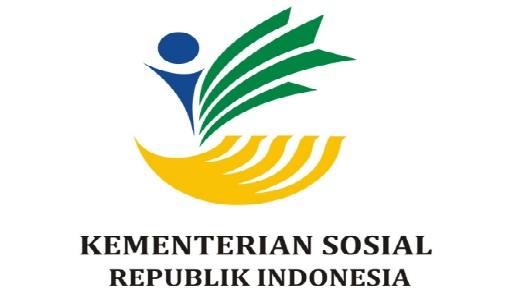 Lowongan Kerja   Sakti Peksos Kementerian Sosial Republik Indonesia Besar Besaran  Juli 2018