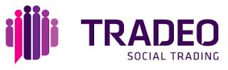Trade-Trading social