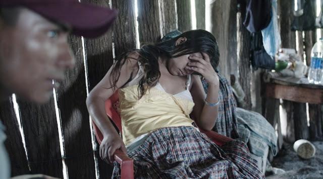 Guatemala fotografije