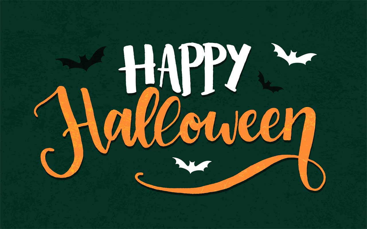 Happy Halloween Quotes, Halloween Images, Pictures and Wallpaper.