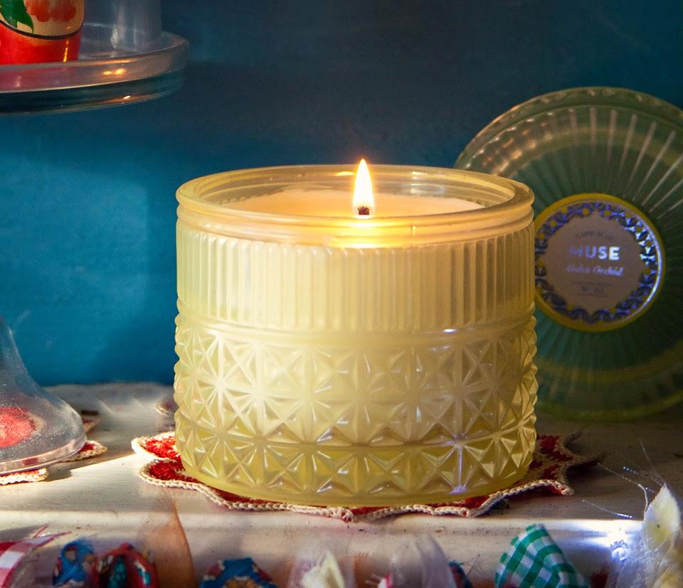 92 Best Chór świąteczny Choir Christmas Images On: Christmas Candles And Choral Music.