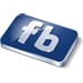 زخرفة الفيس بوك