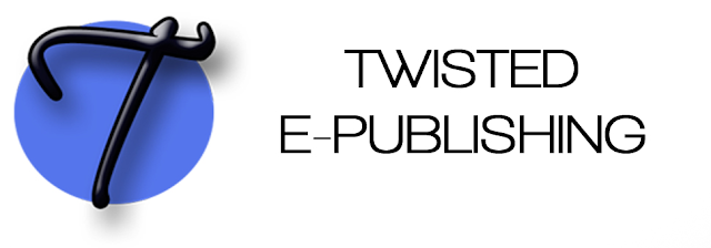 https://twistedepublishing.com/