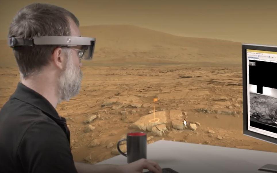 HoloLens-2.0
