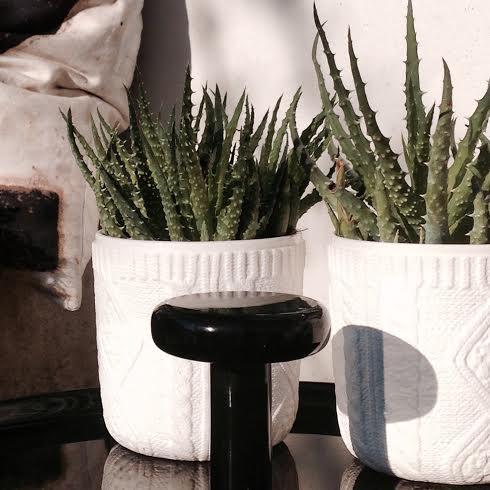 Køb boligindretning og boliginteriør - alt i bæredygtig design og brugskunst - online House of Bæk & Kvist