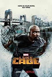 Marvel's Luke Cage S02E13 They Reminisce Over You Online Putlocker