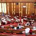 Senators at Loggerheads Over $3.5 Billion NNPC Subsidy Fund