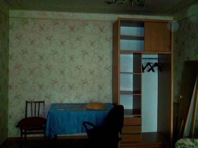 На фотографии изображение снять аренда квартиры Киев Соломенский район ул. Нежинская 7 - 3