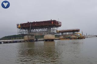http://vnoticia.com.br/noticia/3332-der-rj-conclusao-da-ponte-da-integracao-so-no-governo-wilson-witzel